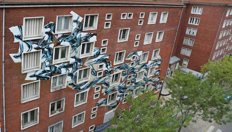 pantonio-street-art-04-1280x731