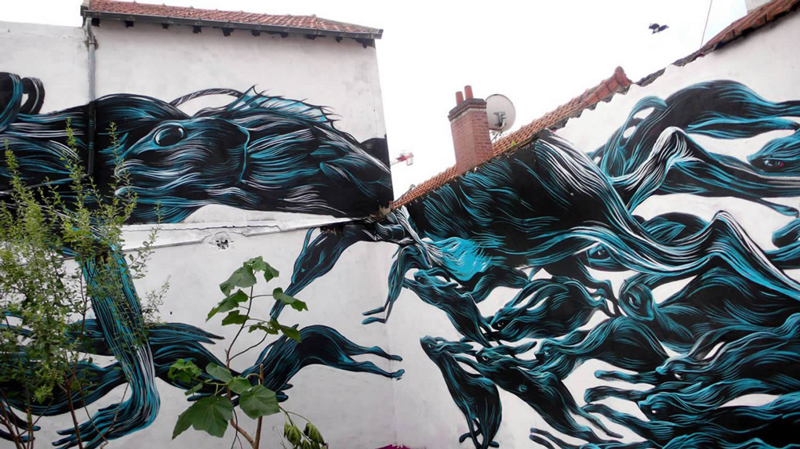 pantonio-street-art-06-1280x719
