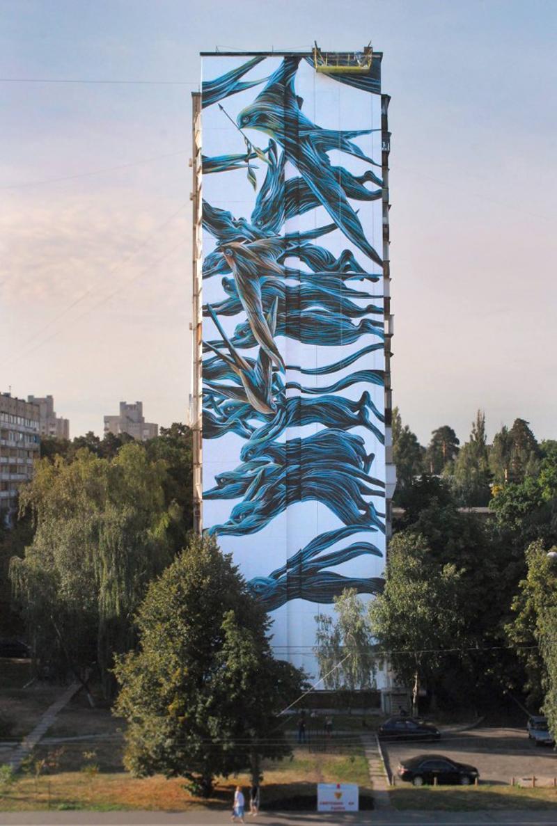 pantonio-street-art-07-620x920