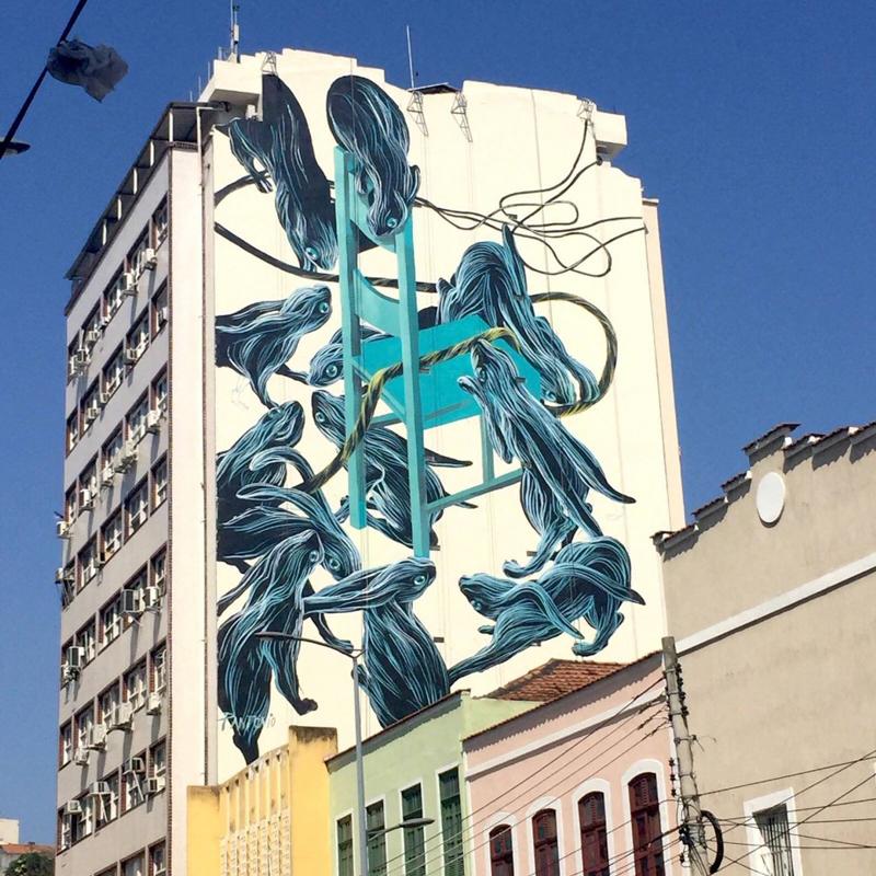 pantonio-street-art-08-920x920
