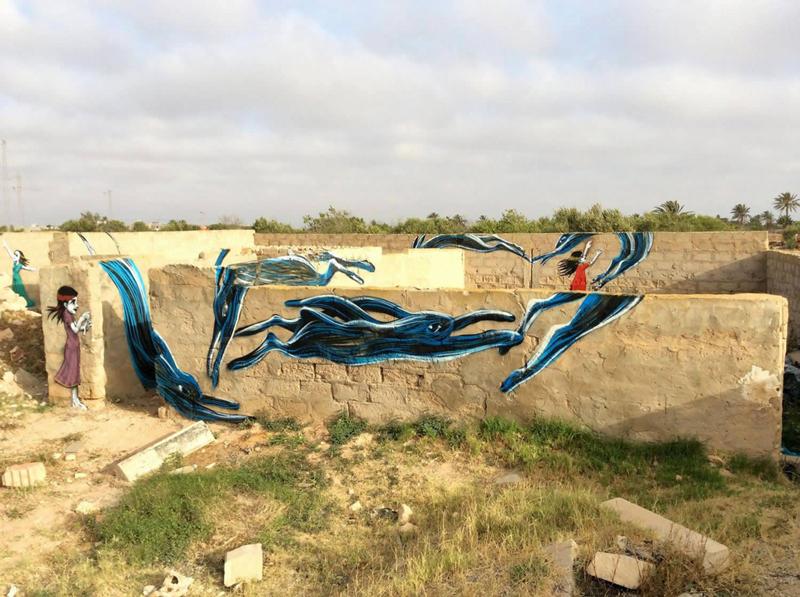pantonio-street-art-09-1232x920