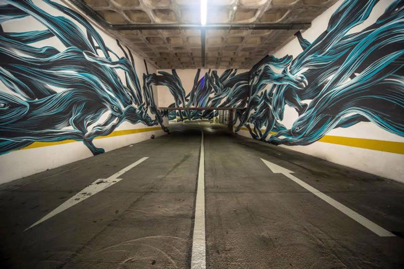 pantonio-street-art-10-1280x853
