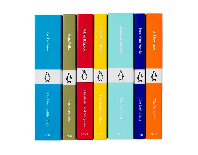 penguins-classics (7)