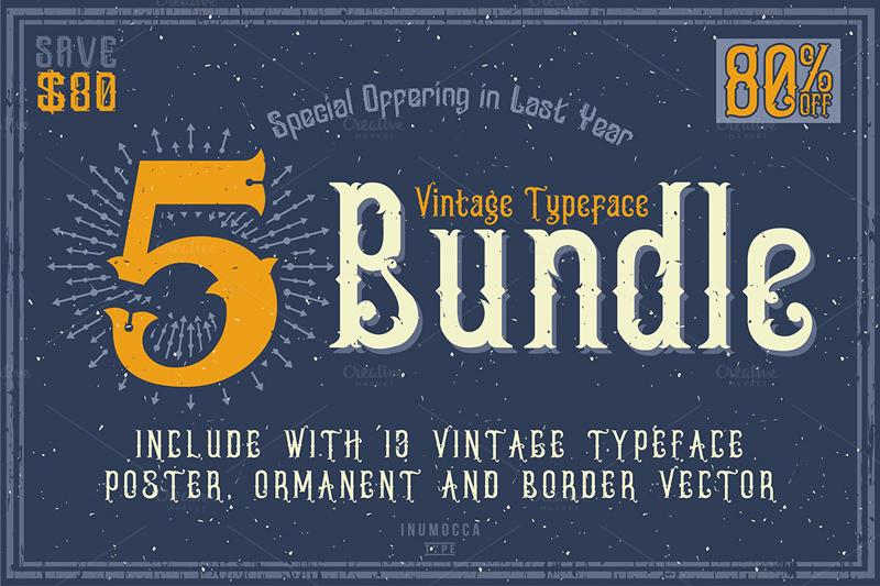 poster-typeface-bundle-o