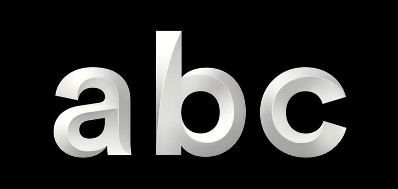 soh-branding (3)