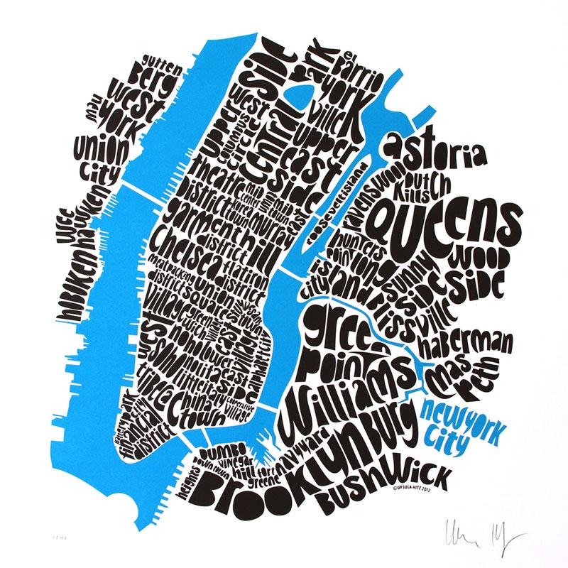 049+NYC_detail2_1500x1500