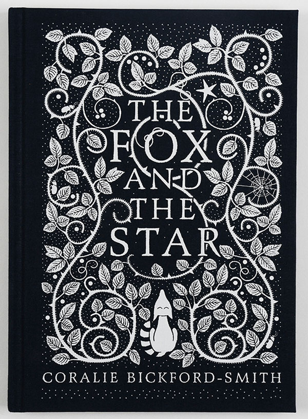 The-Fox-and-the-Star