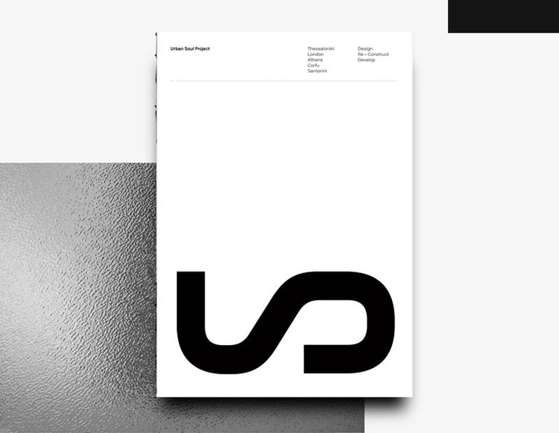 USP+6