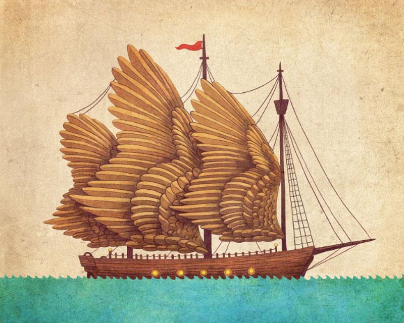 come-sail-away-5ie-prints