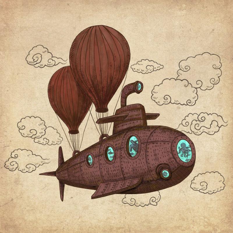 fantastic-voyage-hbj-prints