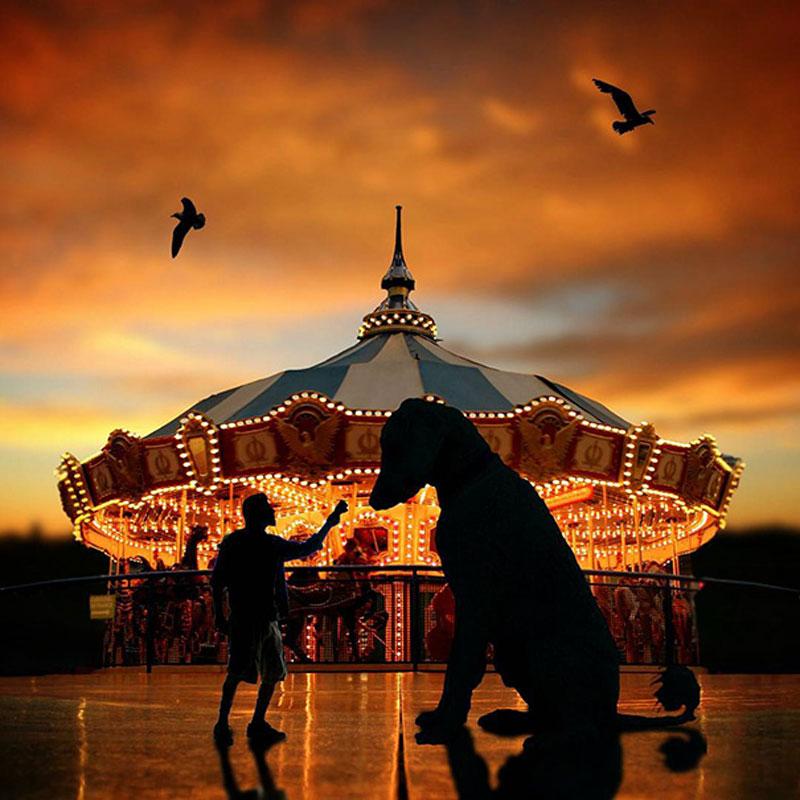 giant-dog-photoshop-adventures-juji-christopher-cline-55