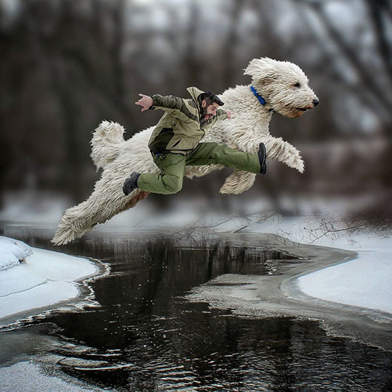 giant-dog-photoshop-adventures-juji-christopher-cline-88