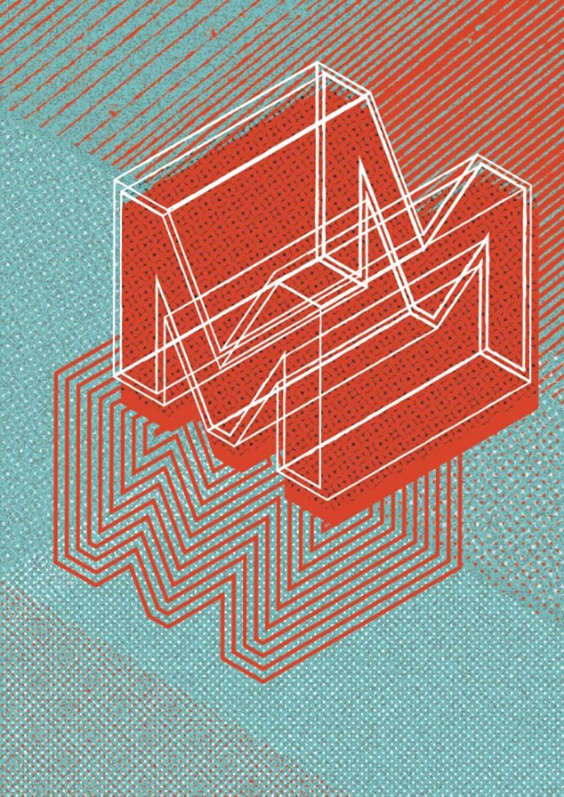 m-aze-prints