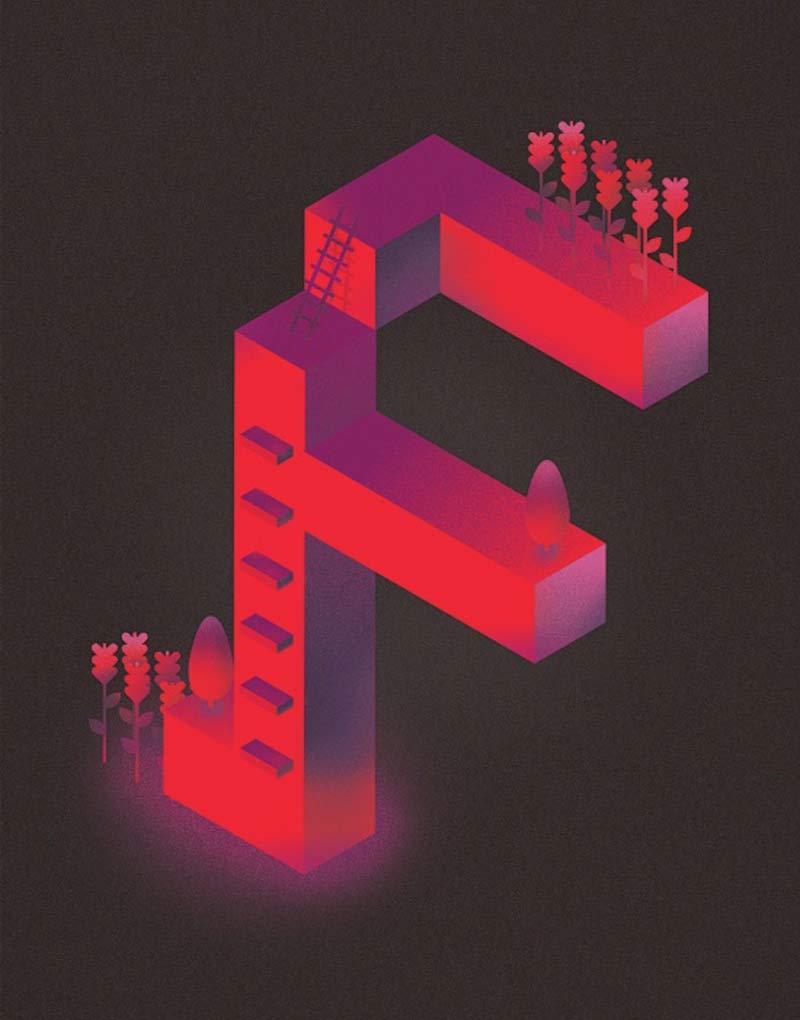 no-26-r7j-prints