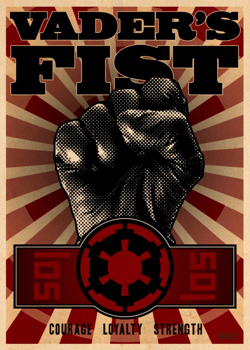 star-wars-poster (14)