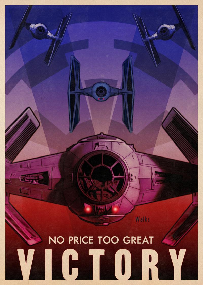 star-wars-poster (6)