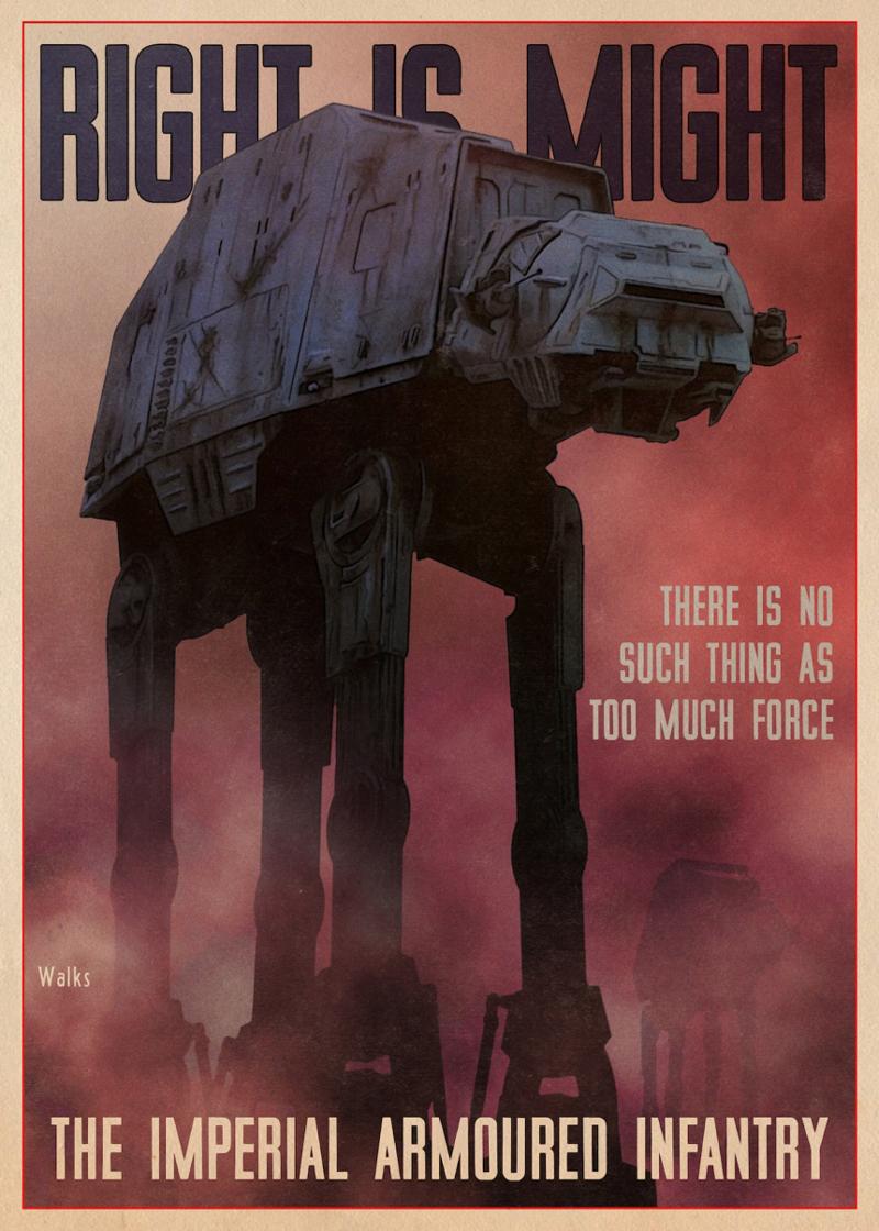star-wars-poster (7)