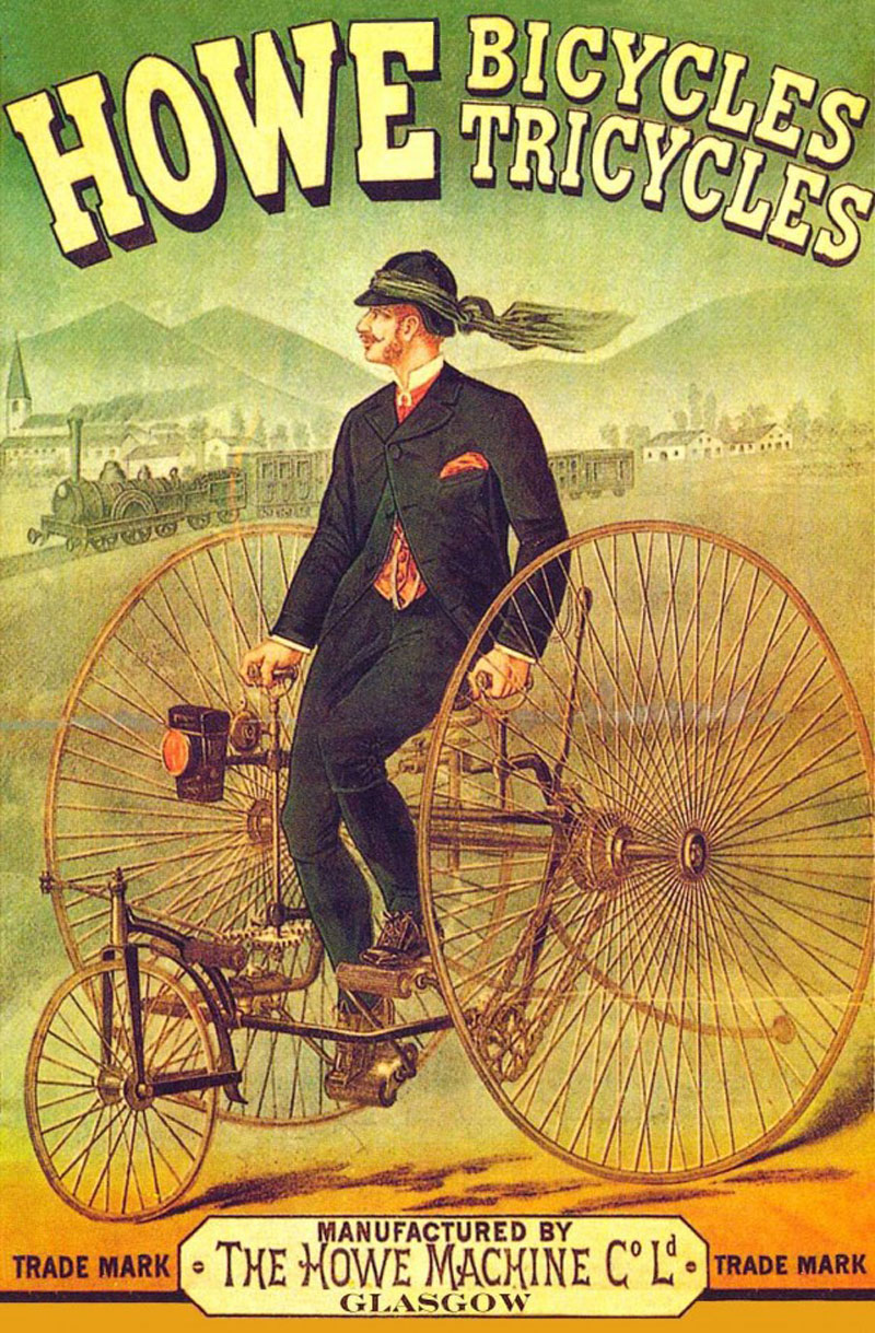 velo-cycle-publicite-affiche-poster-ancien-15-604x920