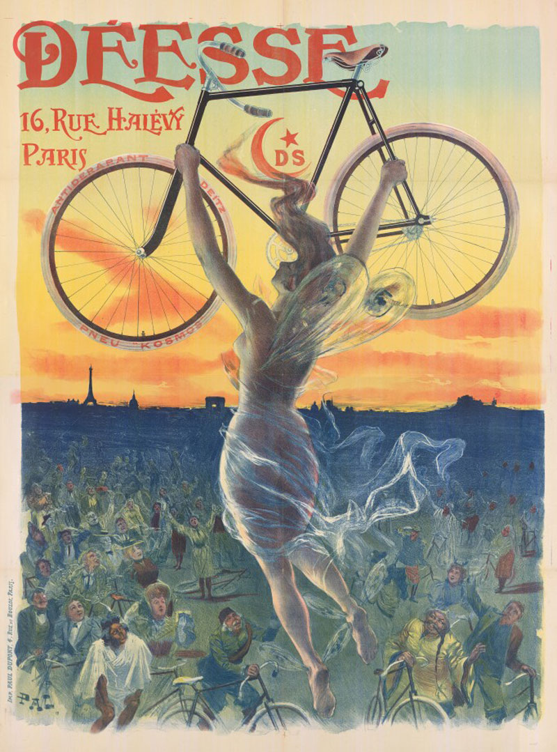 velo-cycle-publicite-affiche-poster-ancien-17-682x920
