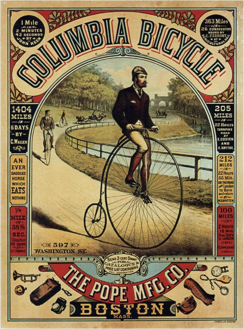 velo-cycle-publicite-affiche-poster-ancien-25-683x920