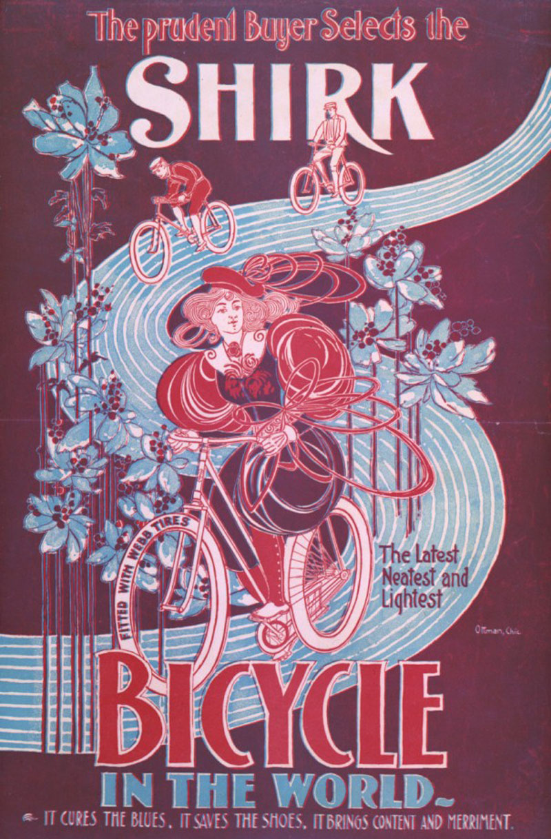velo-cycle-publicite-affiche-poster-ancien-31-605x920