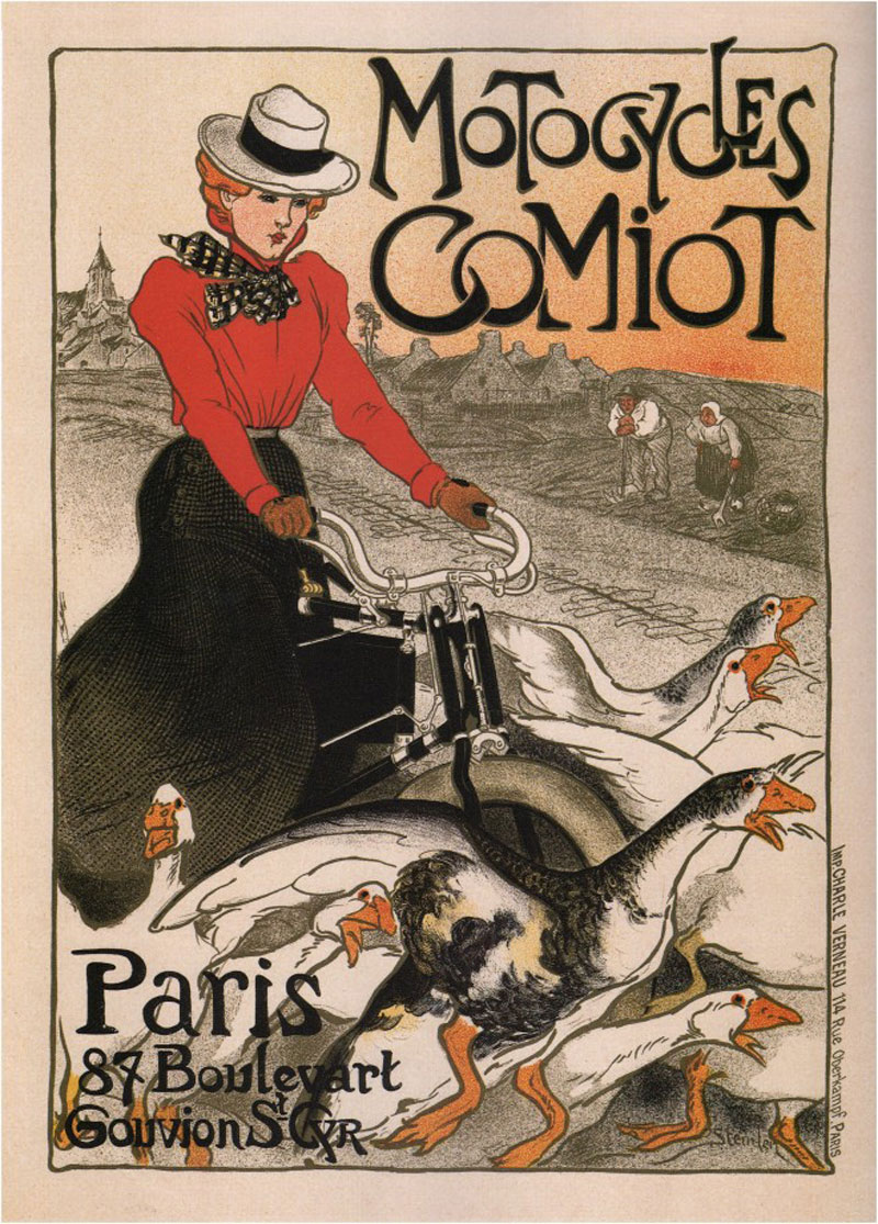 velo-cycle-publicite-affiche-poster-ancien-32-660x920