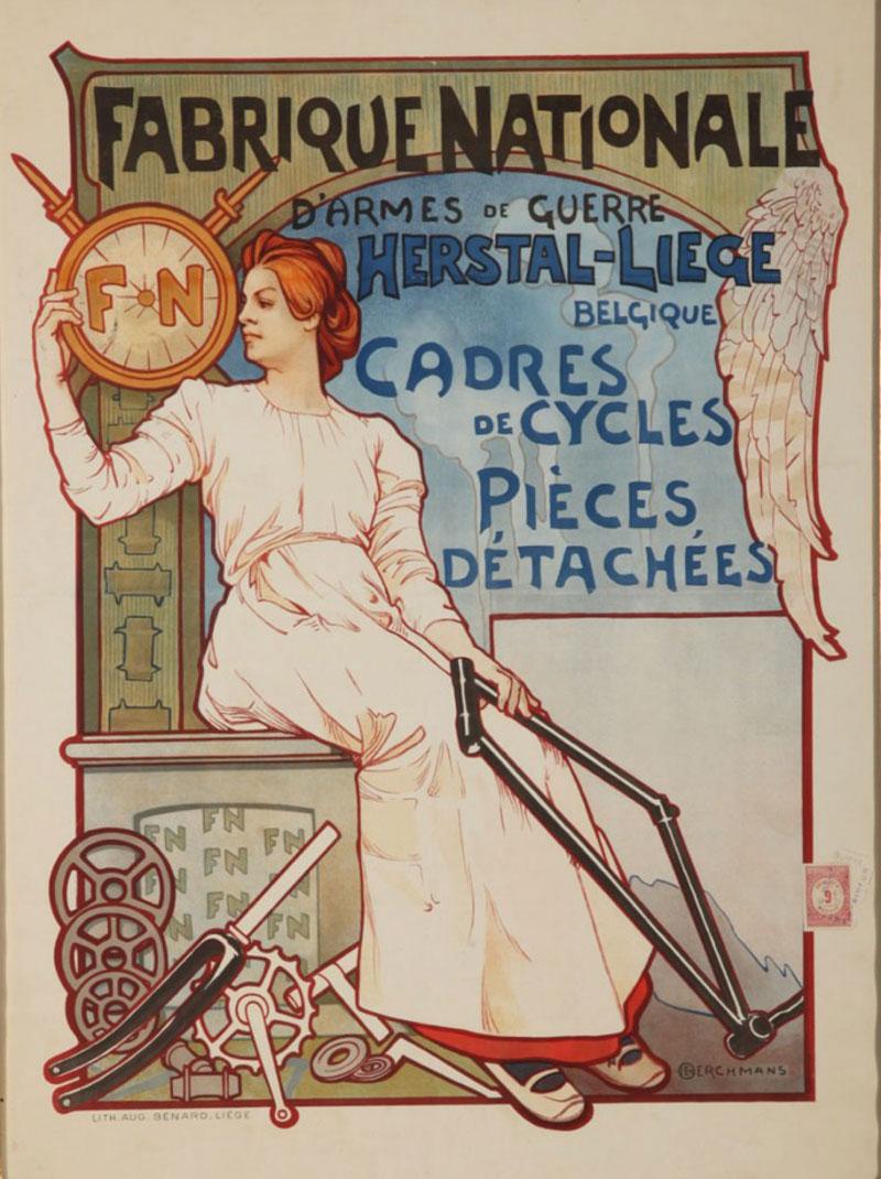 velo-cycle-publicite-affiche-poster-ancien-39-688x920