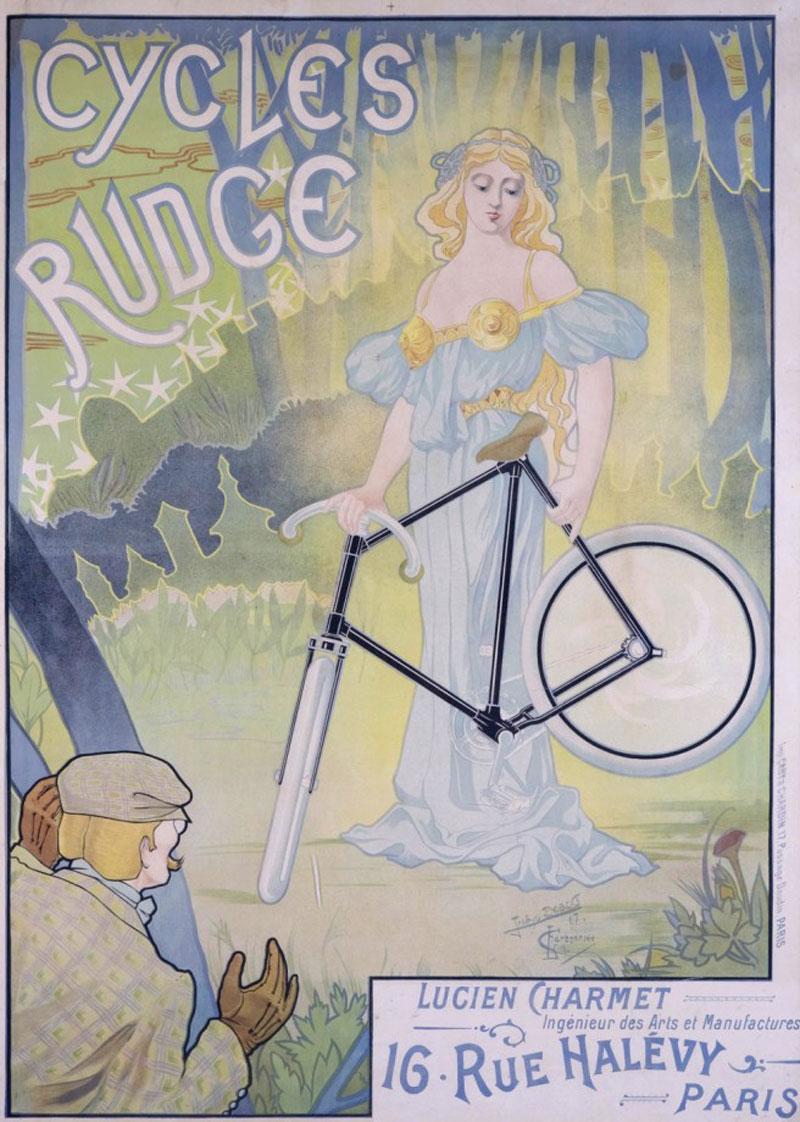 velo-cycle-publicite-affiche-poster-ancien-40-656x920