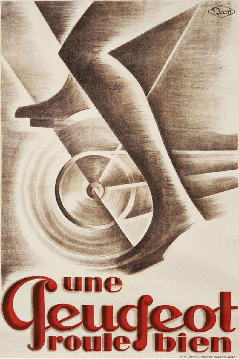 velo-cycle-publicite-affiche-poster-ancien-42-612x920