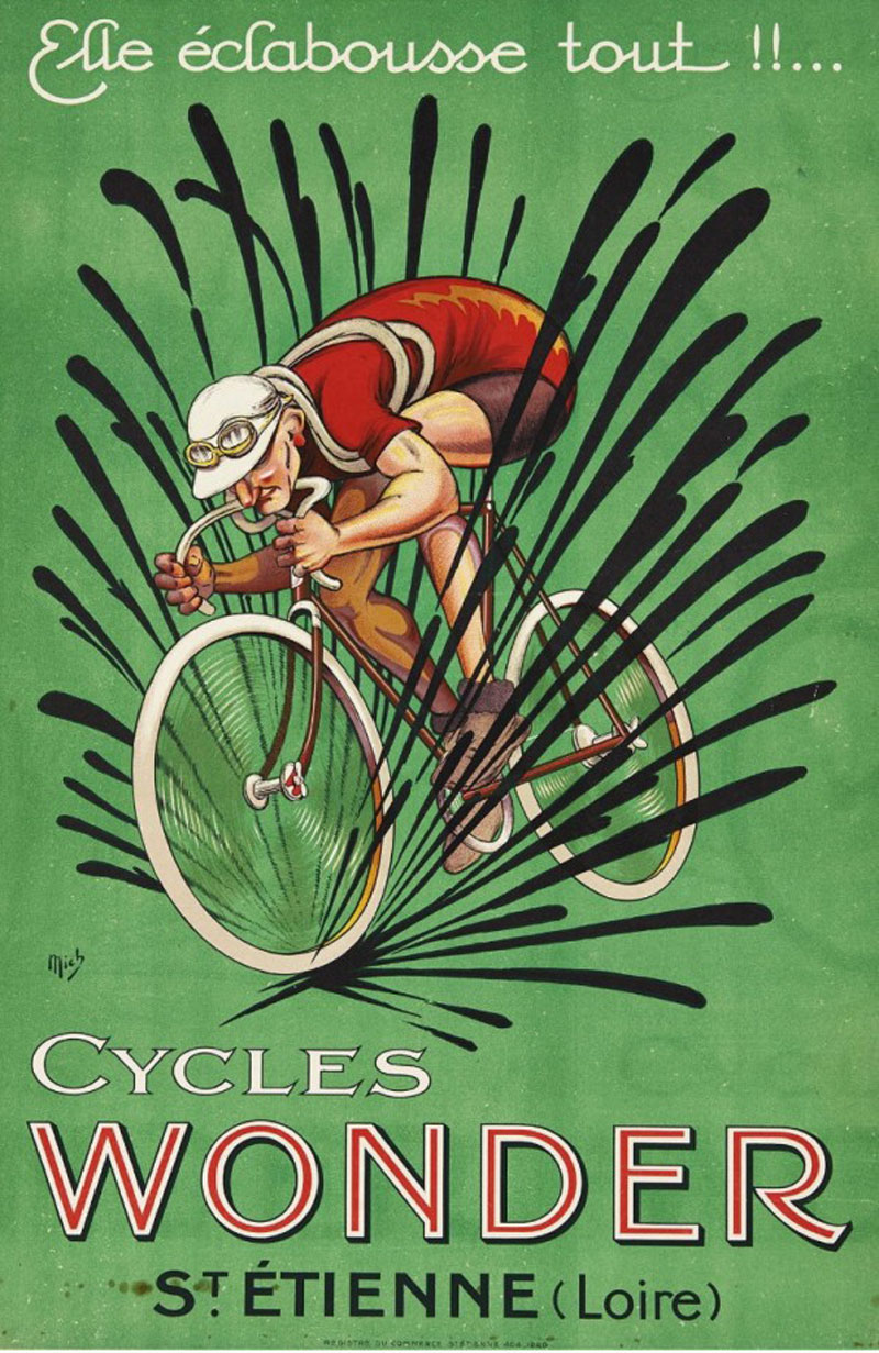 velo-cycle-publicite-affiche-poster-ancien-44-598x920