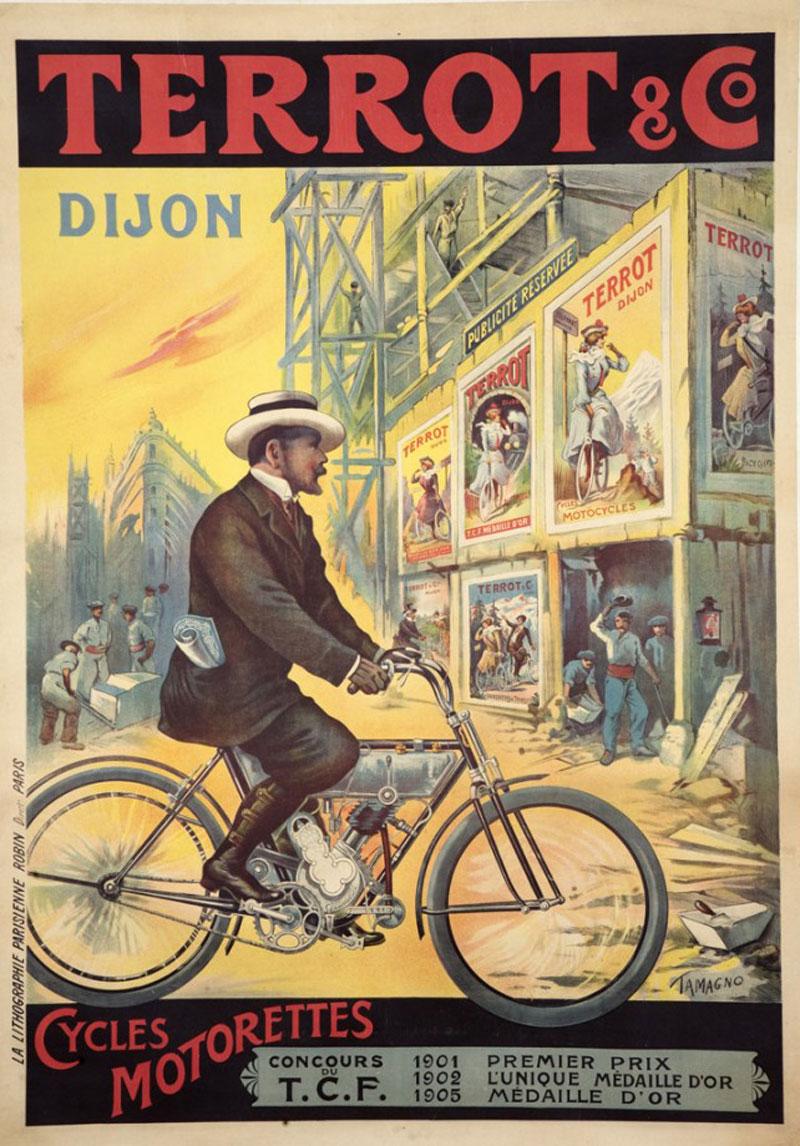 velo-cycle-publicite-affiche-poster-ancien-46-642x920
