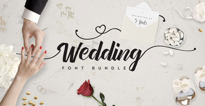 wedding-fonts-cover