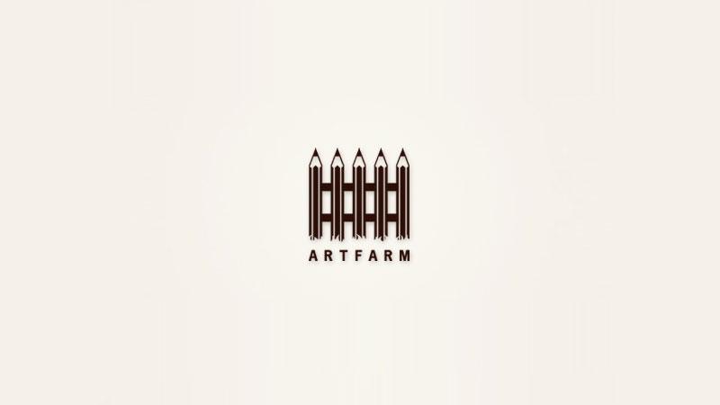 artfarm