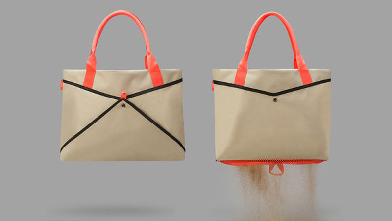 beach-tote-bag