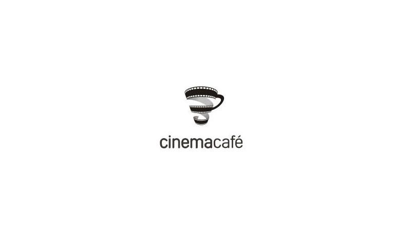 cinema-cafe