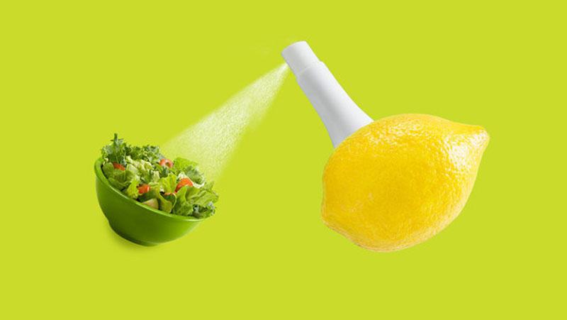 citrus-atomizer