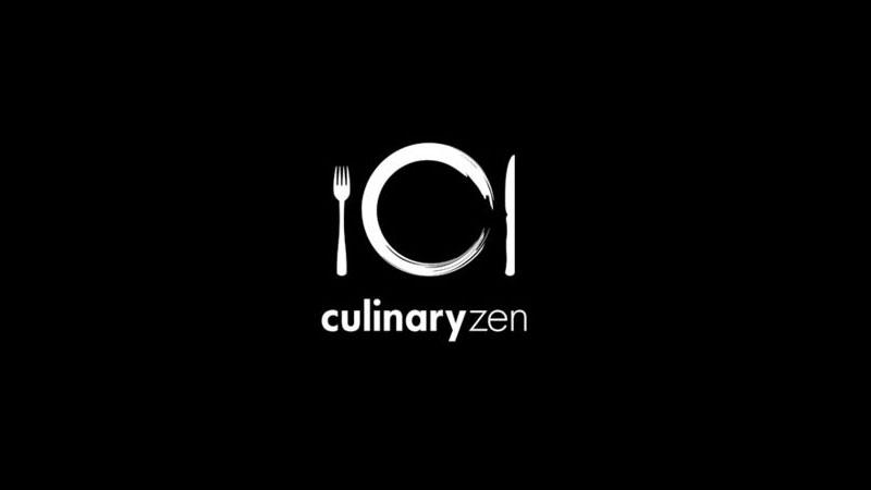 culinary-zen