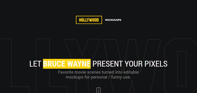 hollywood-mockuuups