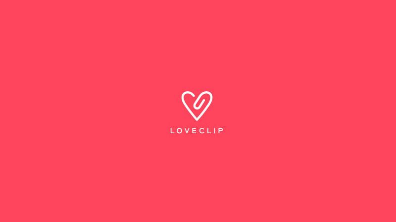 love-clip