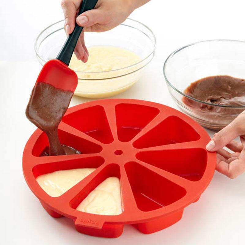 slice-cake-mold