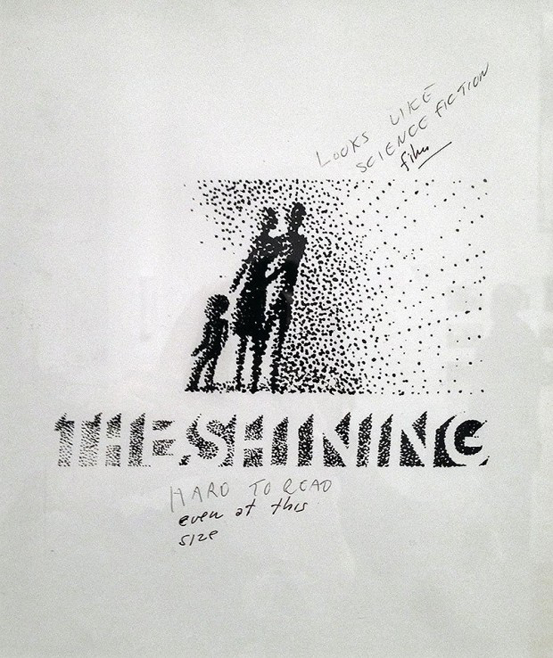 the_shining_1-620x738