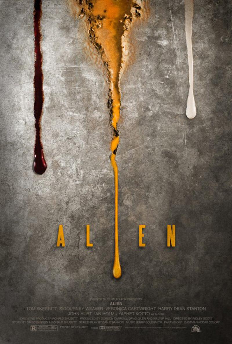 Alien_web-500x740