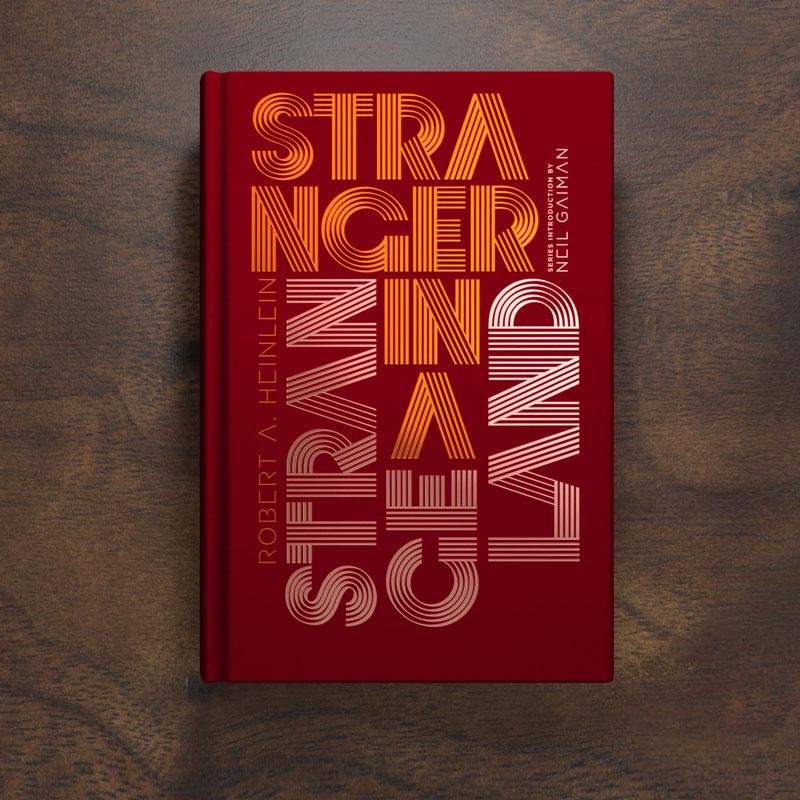 STRANGER_WOOD-1200x1200