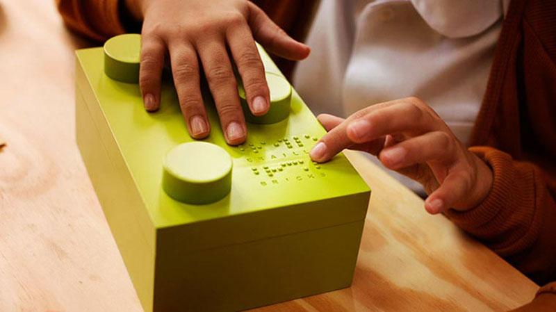 braille-bricks-help-blind-children-learn-literacy-2