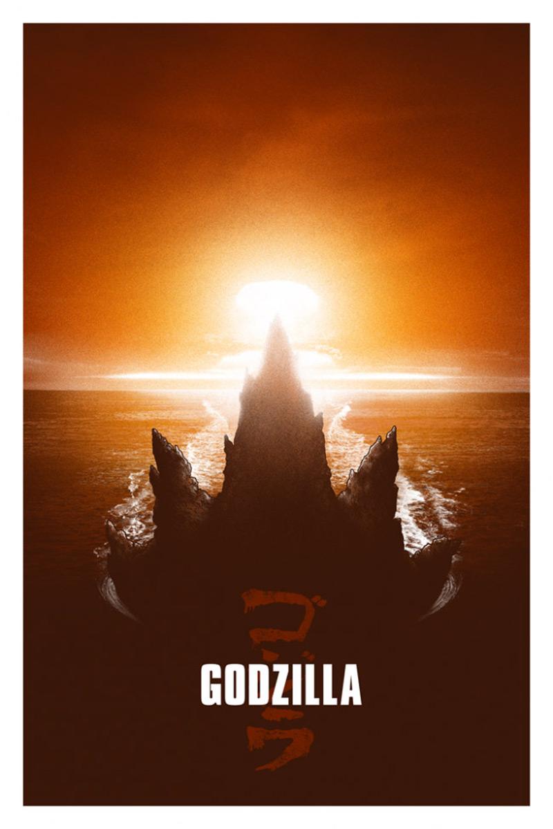 godzilla-web-650x974