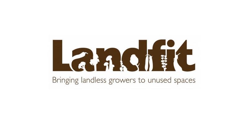 landfit-logo