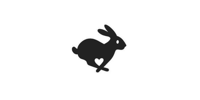 nexcite-logo-design