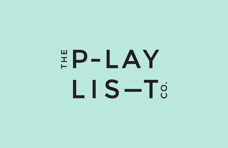 the-playlist (2)
