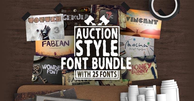 25-fonts-bundle-cover