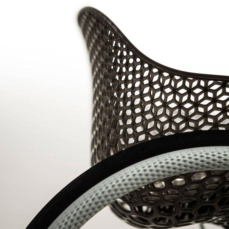 GO-Layer-3Dprinted-wheelchair2-600x600